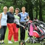 Orpi-Golf-Lys-Chantilly-2016-68