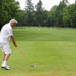 Orpi-Golf-Lys-Chantilly-2016-69