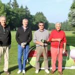 Orpi-Golf-Lys-Chantilly-2016-7
