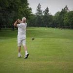 Orpi-Golf-Lys-Chantilly-2016-70