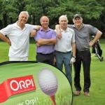 Orpi-Golf-Lys-Chantilly-2016-71