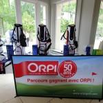 Orpi-Golf-Lys-Chantilly-2016-76