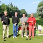 Orpi-Golf-Lys-Chantilly-2016-8