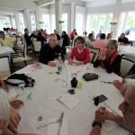 Orpi-Golf-Lys-Chantilly-2016-80