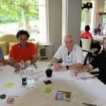 Orpi-Golf-Lys-Chantilly-2016-90