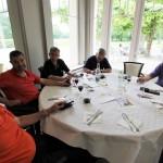 Orpi-Golf-Lys-Chantilly-2016-91