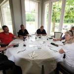 Orpi-Golf-Lys-Chantilly-2016-92