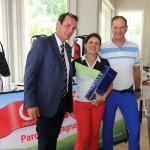 Orpi-Golf-Lys-Chantilly-2016-99
