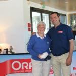 Orpi-Golf-Royan-2016-100
