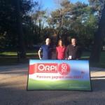 Orpi-Golf-Royan-2016-1001