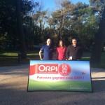 Orpi-Golf-Royan-2016-1002