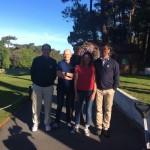 Orpi-Golf-Royan-2016-1003