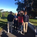 Orpi-Golf-Royan-2016-1004