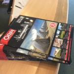 Orpi-Golf-Royan-2016-1007