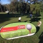 Orpi-Golf-Royan-2016-1008