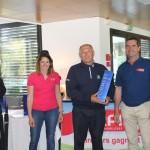 Orpi-Golf-Royan-2016-101
