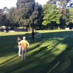 Orpi-Golf-Royan-2016-1010