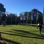 Orpi-Golf-Royan-2016-1011