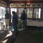 Orpi-Golf-Royan-2016-1013