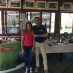 Orpi-Golf-Royan-2016-1015