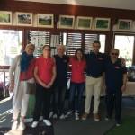 Orpi-Golf-Royan-2016-1017