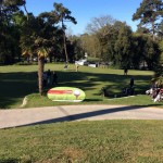 Orpi-Golf-Royan-2016-1018