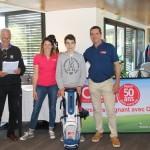 Orpi-Golf-Royan-2016-102