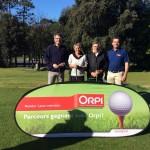 Orpi-Golf-Royan-2016-1020
