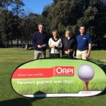 Orpi-Golf-Royan-2016-1021