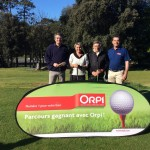 Orpi-Golf-Royan-2016-1022