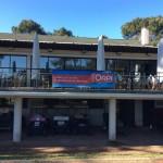 Orpi-Golf-Royan-2016-1026