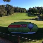 Orpi-Golf-Royan-2016-1027