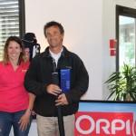 Orpi-Golf-Royan-2016-103