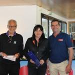 Orpi-Golf-Royan-2016-118