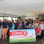 Orpi-Golf-Royan-2016-120