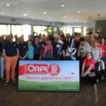 Orpi-Golf-Royan-2016-124