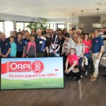 Orpi-Golf-Royan-2016-125