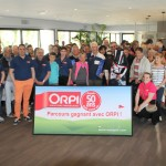 Orpi-Golf-Royan-2016-126