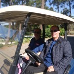 Orpi-Golf-Royan-2016-23