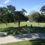 Orpi-Golf-Royan-2016-24