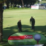 Orpi-Golf-Royan-2016-26