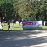 Orpi-Golf-Royan-2016-31