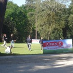 Orpi-Golf-Royan-2016-32