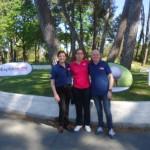 Orpi-Golf-Royan-2016-33