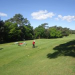 Orpi-Golf-Royan-2016-34