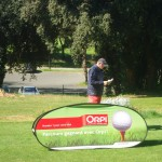 Orpi-Golf-Royan-2016-37