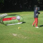 Orpi-Golf-Royan-2016-38