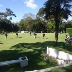 Orpi-Golf-Royan-2016-40