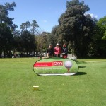 Orpi-Golf-Royan-2016-41
