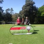 Orpi-Golf-Royan-2016-44
